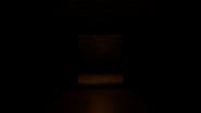 Room start