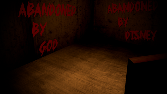 File:Abandoned.png