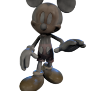 Abandoned mickey by themonster1231 dbp6zzf-fullview