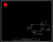 Five nights camara layout