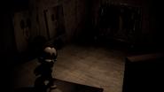 Suicide Mouse CP1