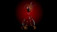 Reaper Mickey-0