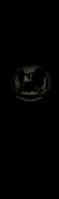 Oswald full body by frixosisawesome2002-da0alqn