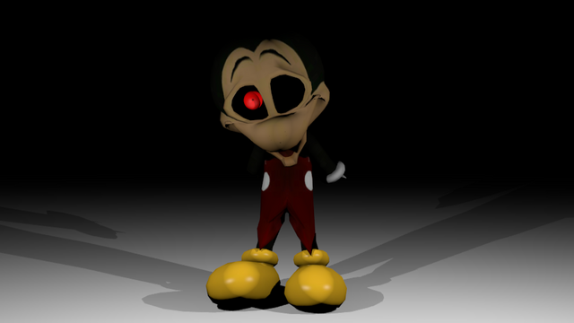 File:Decimated Mickey promo.png