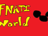 FNATI World