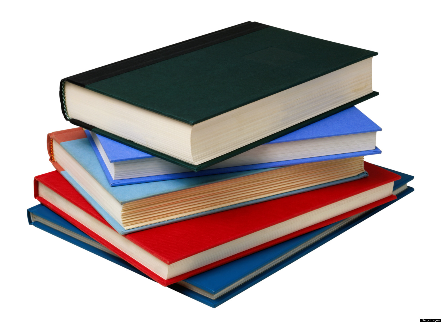 school library books st bede s catholic middle school academy