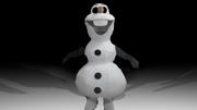 Olaf-Promo