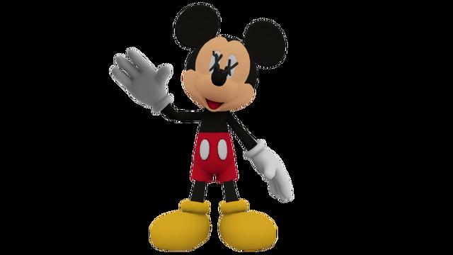 File:Fanmade.Phantom.Mickey.Mouse