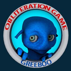 Greeboo-1030x1030
