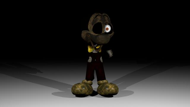 File:Decimated mickey promo new by decimatedmickey-daqixkz.png