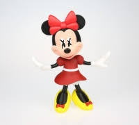 File:Fanmade.Phantom.Minnie.Mouse