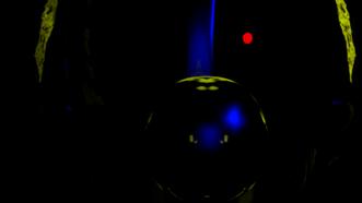 Ignited Golden Mickey-0
