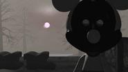 Blood Mouse Hallucination 2