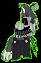 Phantom Mario-0