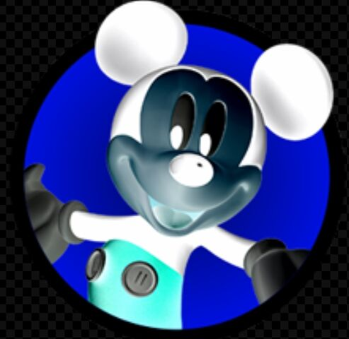 File:Texture for P.N. Mickey Sticker