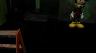 Adisuitroom2