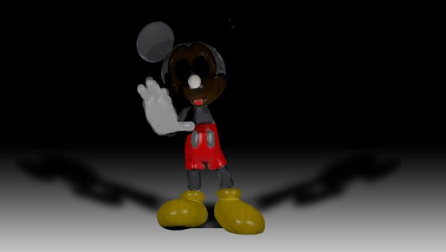 File:Mortimer mouse M.M.R.P..png