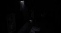 Hallway-0