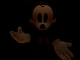 Мышь Самоубийца