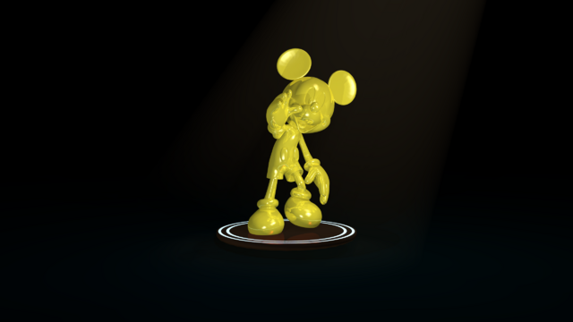 File:Gold2 updated.png