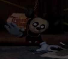 File:Mickey distort.JPG