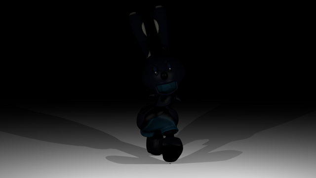 File:Oswald.png