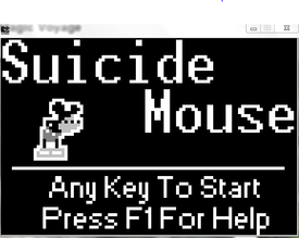 File:Suicidemousegame.png
