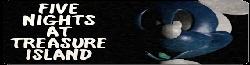 File:FNATI Logo.png