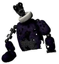 File:Proto tinky winky stage 2a.png
