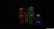 FNaTL roblox beta teaser 2 edited