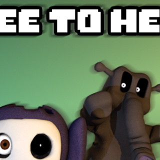 Critolious's Patreon banner.