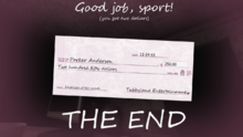 Fnatl cheque 2