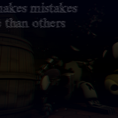 A wallpaper of the Original from Critolious's DeviantArt.