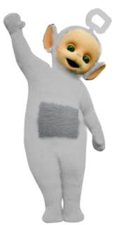 Legend white tubby (1)
