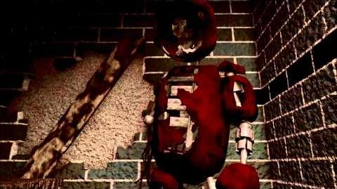 Five Nights at Tubbyland 3 Teaser Trailer