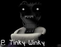 Proto tinky winky-0