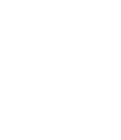 Camera layout 3