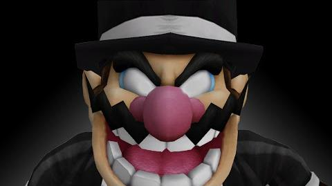Five Nights at Wario's Origins Teaser-0