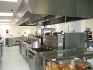 286325 modern-restaurant-kitchen-design