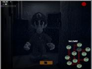 Luigi time