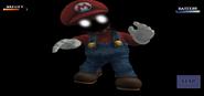 Mariojumpscareorigins