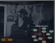 Luigi-LivingRoom2