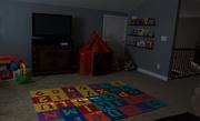 Fnaw 3 Playroom