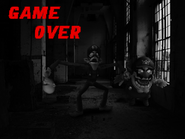 2015-01-10 20 41 09-Five Nights at Wario's