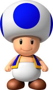 File:Blue Original Toad.jpg