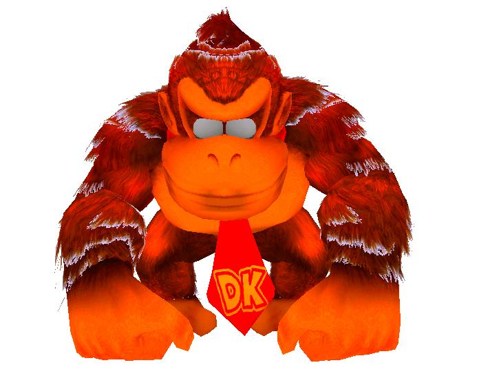 Fichier:DK.png