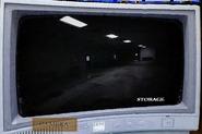 Storage Cam