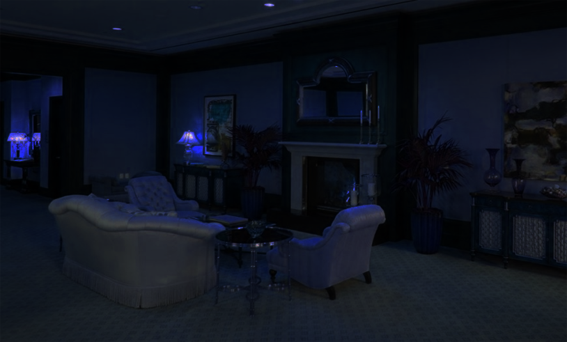 File:Living Room.png