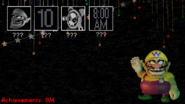 Screenshot (52)