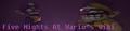 Thumbnail for version as of 17:51, November 4, 2015
